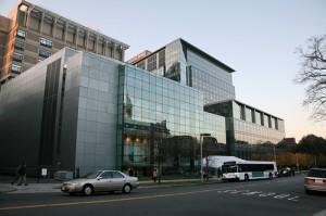 Omixon Organizes a Next-Generation Sequencing Workshop at Harvard Medical School Campus