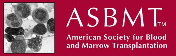 Omixon will be attending American Society of Bone and Marrow Transplantation Salt Lake City, 13-17 February 2013