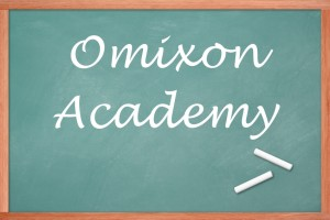Omixon Academy: Collection of Recent Editions