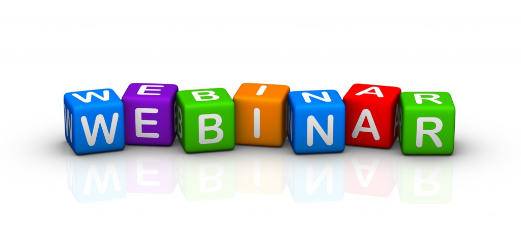 Upcoming webinar: HLA typing from whole exome and whole genome NGS data