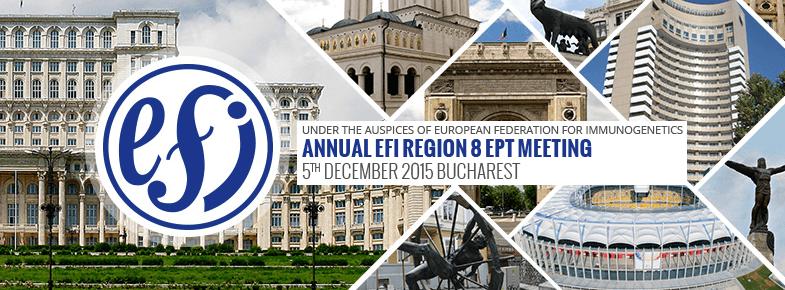 EFI_Regional