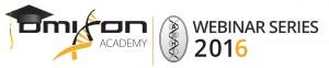 omixon-academy-webinar-series