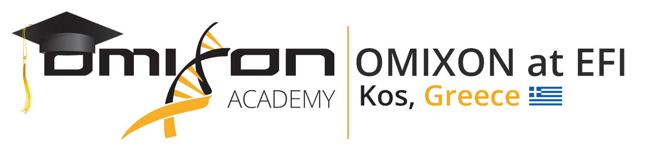 omixon-academny-at-efi